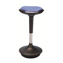 Perch Stool Gas Lift Sit Stand Perching Stools